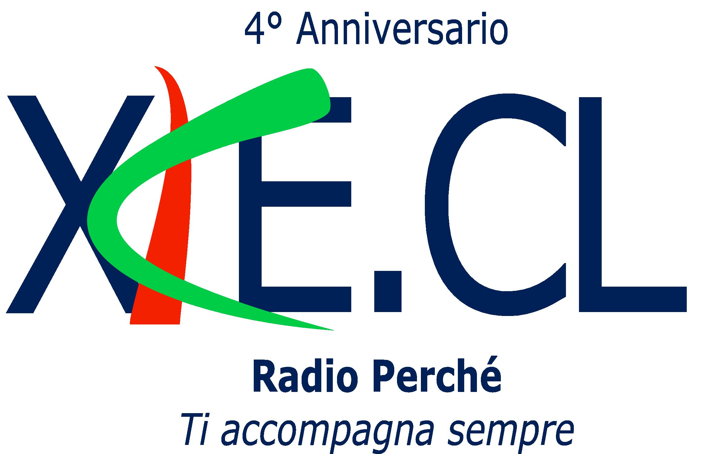 XKE.cl La radio italiana en Chile