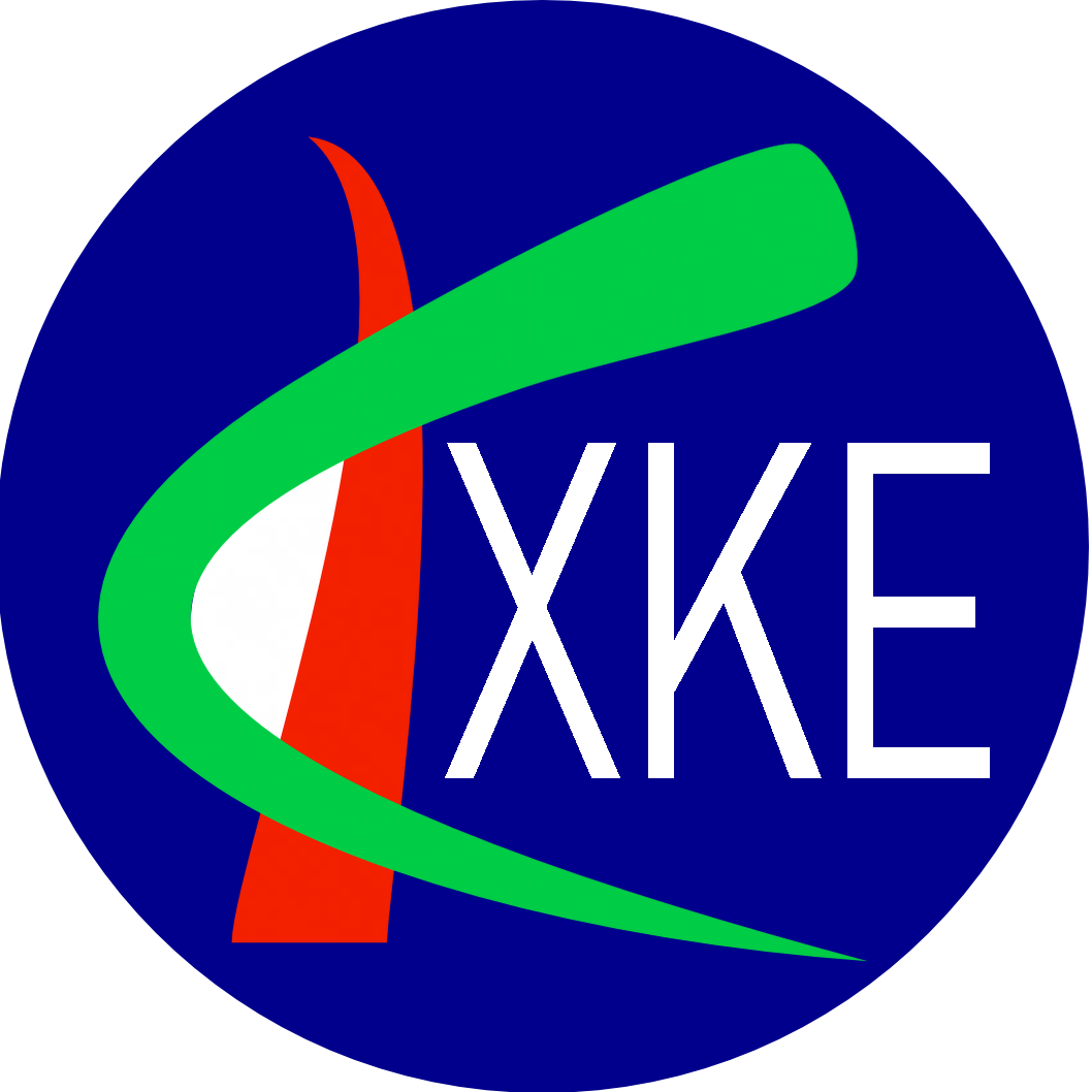 XKE.cl | La Radio Italiana en Chile